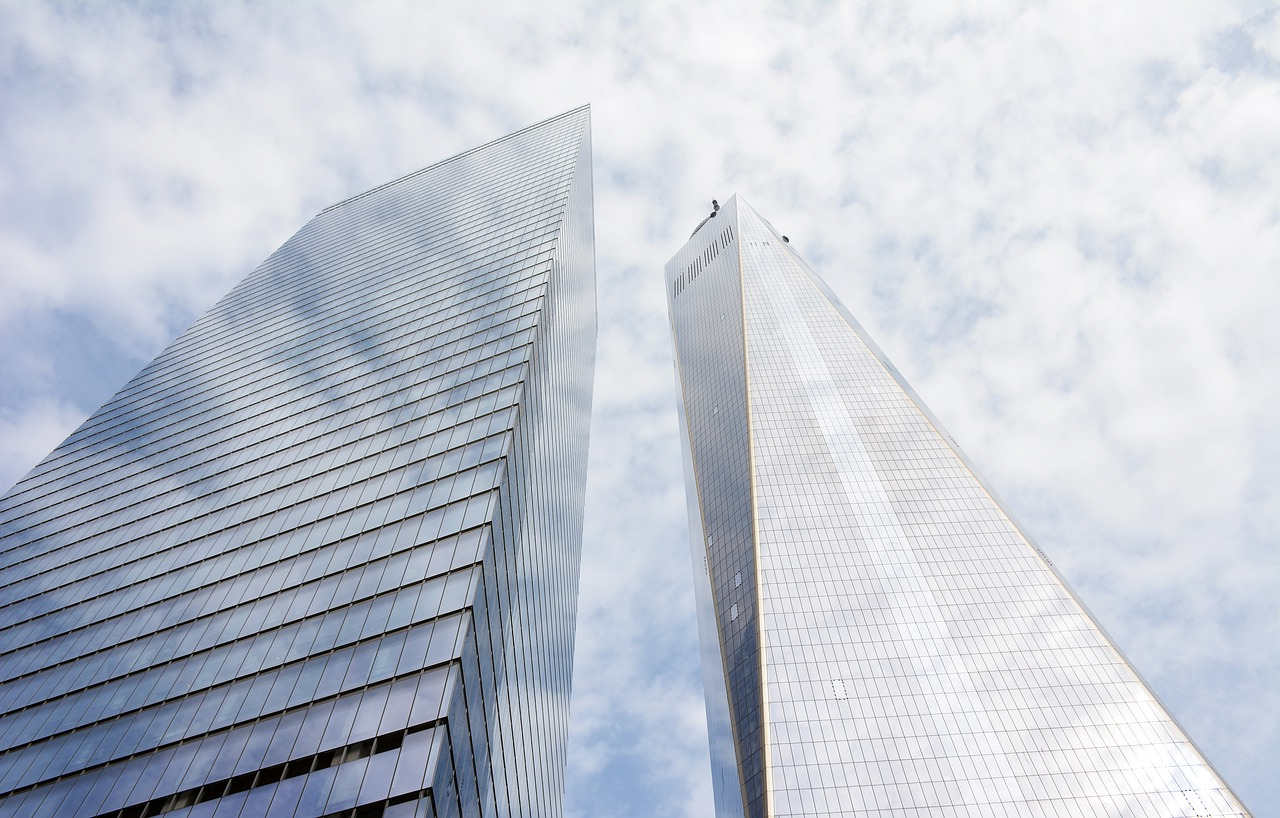new-york-3414175_1280b